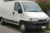 Troubleshooter: Fiat Ducato