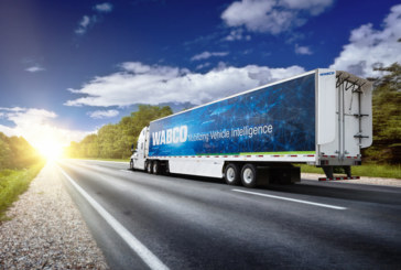 WABCO to be Acquired by ZF Friedrichshafen AG