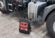 WIN! A 24V Ultracapacitor Jump Starter
