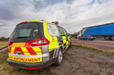 Lorry Safety Fraudsters Jailed