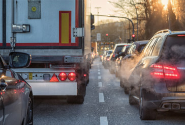 Cracking Down on Emissions Cheats