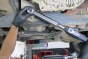 Torque Wrench TLC: Part 1