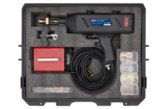 Stud Welding Kit