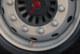 Where Tyres Meet Telematics