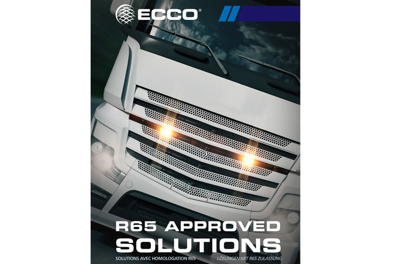 Meeting the Standards for On-Vehicle Lighting