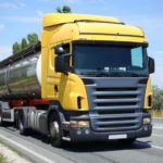 Choosing the Right Engine Oil