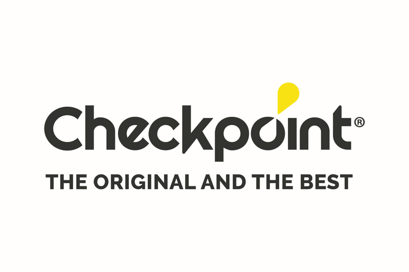 IAAF welcomes latest member Checkpoint