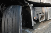 Getting a grip on tyre management