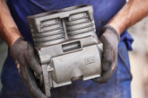 Remanufacturing: an economical solution