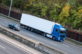 DVSA steps up roadside trailer checks