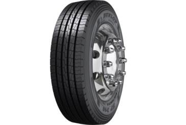 Tyre Range