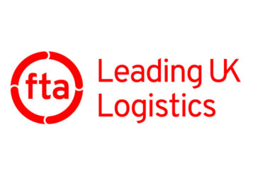 FTA announces series of Brexit workshops