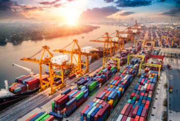 FTA raises concerns over declining EU net migration