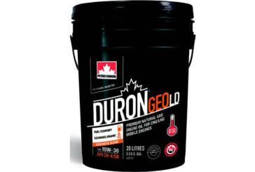Petro- Canada lubricants