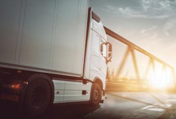 RHA issues warning on Irish Border customs posts