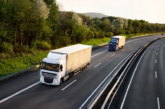 RHA warns against 'No-deal' truck tariffs