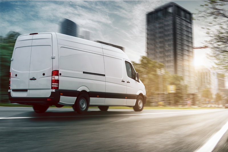FTA introduces Van Policy Working Group