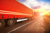 RHA reveals biggest concerns for hauliers