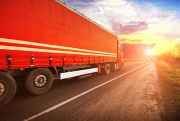 RHA reveals biggest concerns for hauliers