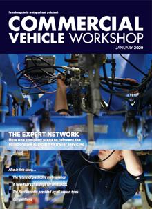 CVW Cover Jan 20