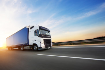 FTA urges reconsideration of Oxford Zero Emission Zone