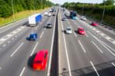 FTA responds to smart motorways investigation