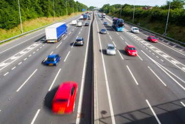 FTA responds to smart motorways investigation