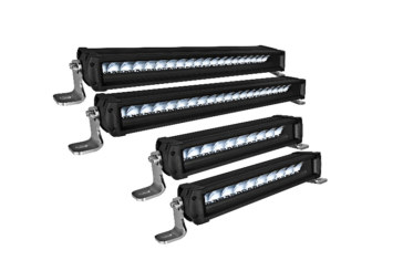 Osram lights