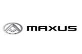 LDV reveals it will rebrand to MAXUS