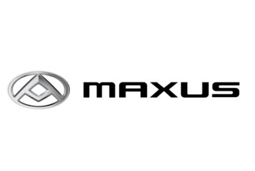 LDV reveals it will rebrand to MAXUS