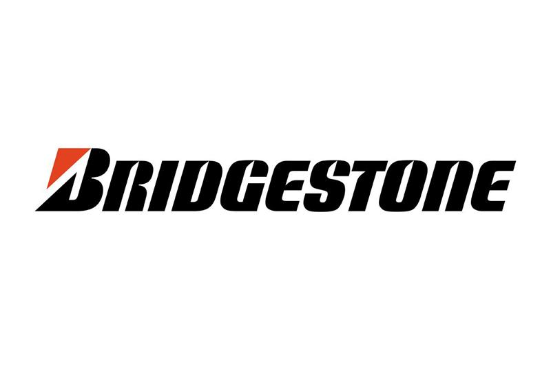Bridgestone announces temporary slowdown