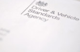 DVSA issues guidelines on vehicle waivers