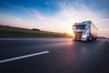 Temporary relaxation of drivers' hours rules