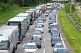 FTA welcomes Emission Zone postponement