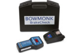 Bowmonk gets put to the test by Commercial Motors