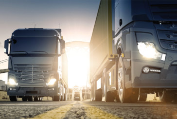 Philips modifies technology for heavy vehicle applications