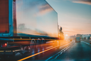 Public Health England publishes advice for transport businesses