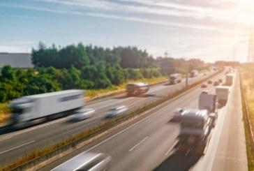 RHA implores government to help logistics firms