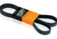 Continental VDO launches 40 V-belt types