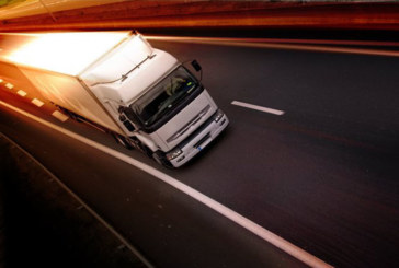 HGV drivers plead for safe parking spaces