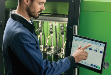 Bosch discusses commercial vehicle injectors