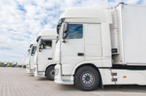 FTA urges continued extension of delivery hours