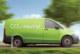 FleetCheck advises fleets on emissions