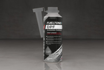 Fueltone outlines benefits of additives