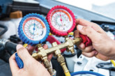 Gemco explains importance of heating andair conditioning facilities