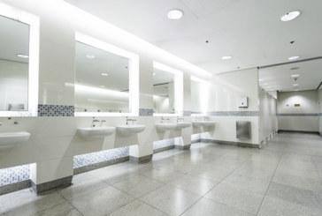 Kärcher launches online resources addressing workplace hygiene