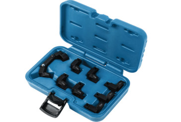 Laser Tools launches socket set