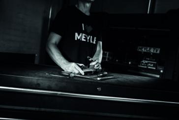 MEYLE launches MEYLE‑ORIGINAL-NOx sensor