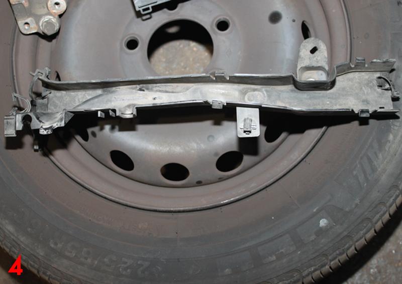 REPXPERT runs through Vauxhall Movano clutch replacement