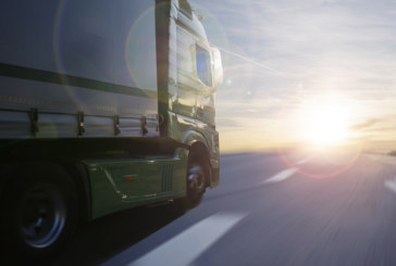 RHA launches 'HGV Heroes' campaign